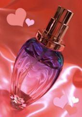 愛用★SEXYな香り☆エスカーダ♪アイランドキス☆香水♪