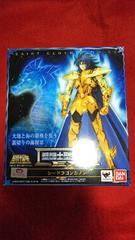 シードラゴン カノン 聖闘士聖衣神話EX 海闘士 マイス 聖闘士星矢 星矢