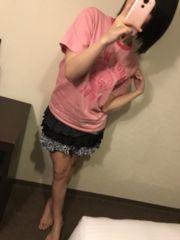 ミニスカート♪ひざ上・超ミニ丈スカート*:゚+。.☆.