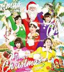即決 ももいろクローバーZ ももいろクリスマス2016 LIVE DVD BOX
