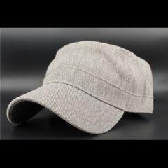 送料無料 箱入り ワークキャップ・帽子 ZP3-7