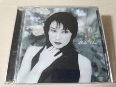 一路真輝CD「I's(アイズ)」宝塚歌劇●