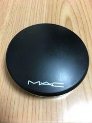 MAC ミネラライズ アイシャドウ4 メドレーオブモーブ ほぼ未使用