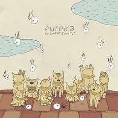 即決 indiesmusicポスター付 04 Limited Sazabys eureka 初回盤