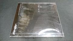 【新品】NO MUSIC WORLD/Str@y(ストレイ) Stray