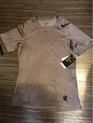 ナイキ トレーニングシャツ サイズL