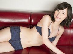 ★松井珠理奈さん★ 高画質L判フォト(生写真) 400枚