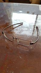 メガネ 眼鏡 だて眼鏡 眼鏡市場