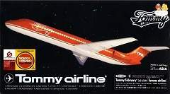 Tommy february6★Tommy airline★初回限定盤★未開封