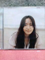 [送料無料] 新垣結衣/そら/CD+DVD