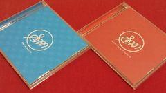 【即決】松田聖子(BEST)CD2枚セット