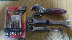 手工具セット