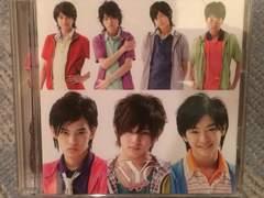 激安!超レア!☆NYC中山山田知念/悪魔な恋☆初回盤B/CD+DVD/美品