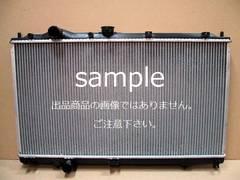 ◆セフィーロ ラジエター◆ A33・PA33 A/T 新品