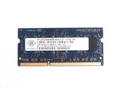 ★メモリ ナンヤ PC3-10600 2GB