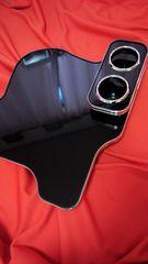 L600ムーブL500ミラ新品フロントテーブルブラック最安即納代引き