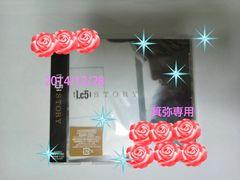 2010年Lc5「STORY」◆現アンカフェみく/Gacktサポ◆未再生即決