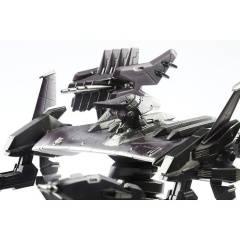 アーマード・コア 1/72 アスピナ X-SOBRERO フラジール