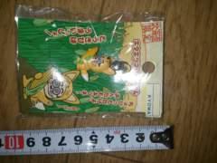 ★北海道限定★キタキツネ加トちゃん★加藤茶