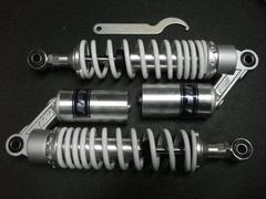(8053)GS400GS425GS400LGS400Eリヤーサスペンション