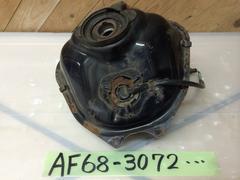 ☆AF68 スマート ディオ 純正 燃料タンク