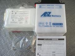(908)CB250TホークCM250TCB400TCM400t新品高性能バッテリー