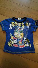 ビッツ  Tシャツ