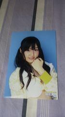 AKB48 水泳大会小森美果特典写真