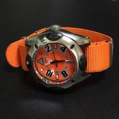 ◆芸能人愛用ブランドTendence 腕時計レディース