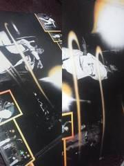 ザ・スター・イン・ヒビヤ 伝説のLive盤レコード2枚組 矢沢永吉