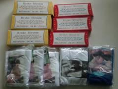 広末涼子 非売品 タペストリー&Tシャツ 送料無料