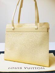 1円 ◆正規品◆ 超美品 ルイヴィトン エピ レザー バッグ