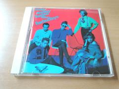 バービーボーイズCD「eeney meeney barbee moe」Barbee Boys★