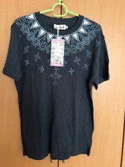 チチカカ Tシャツ 新品