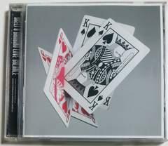 (CD)SKELT 8 BAMBINO/スケルトエイトバンビーノ☆LOVE BALANCE★