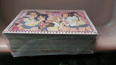 けいおん!カード70枚詰め合わせ福袋