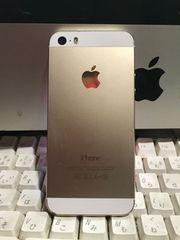 iPhone5s 16gb SIMフリー本体