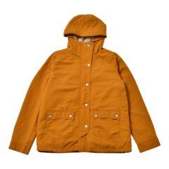 新品■3Lサイズ■ライナー取り外し式ドジャケット■マスタード