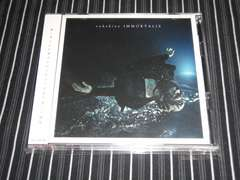 SUKEKIYO『IMMOTRALIS』初回盤2CD/美品(DIR EN GREY,GOATBED)
