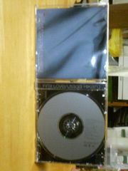 宇多田ヒカル アルバム CD ユーズド First Love