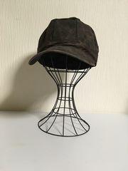 BACKLASH バックラッシュ カモフラ柄 迷彩 帽子 キャップ