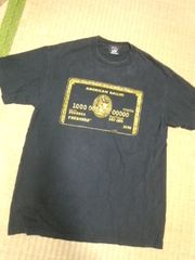 US Tシャツ マネー$系