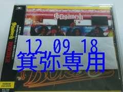 2009年「BORDER」80分DVD付◆直筆サイン入◆15日迄の出品即決