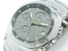 8032/ドルチェ&ガッバーナDG定価7万円位クロノグラフモデルメンズ腕時計