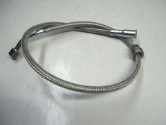 (2055L)GS750用メッシュタコメータワイヤー