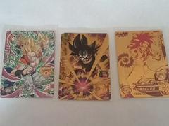 ドラゴンボールヒーローズ カードセット�C