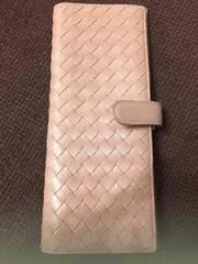 Harry's le borse 手帳カバー ピンク