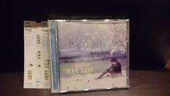 GACKT「雪月花」FC限定/初回DVD+帯付