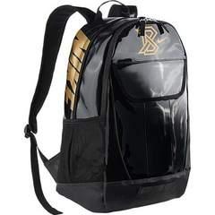 新品タグ付 ナイキ ベースボールリュック 36L エナメルバッグ
