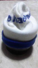 Radio Shackニット帽